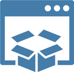 794-7946981_delivery-software-deliver-icon-png